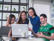Traineaze-keeps-Millennials-at-work