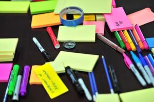 art-art-materials-business-632470-1