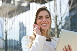 businesswoman-career-communication-789822-2-1
