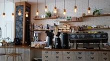 coffee-shop-1209863_1280-1