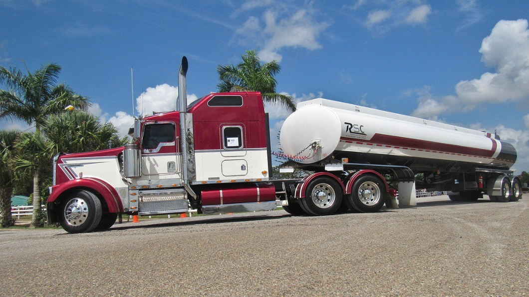 Truckers want professional training experiences that provide the encouragement and  support they want.