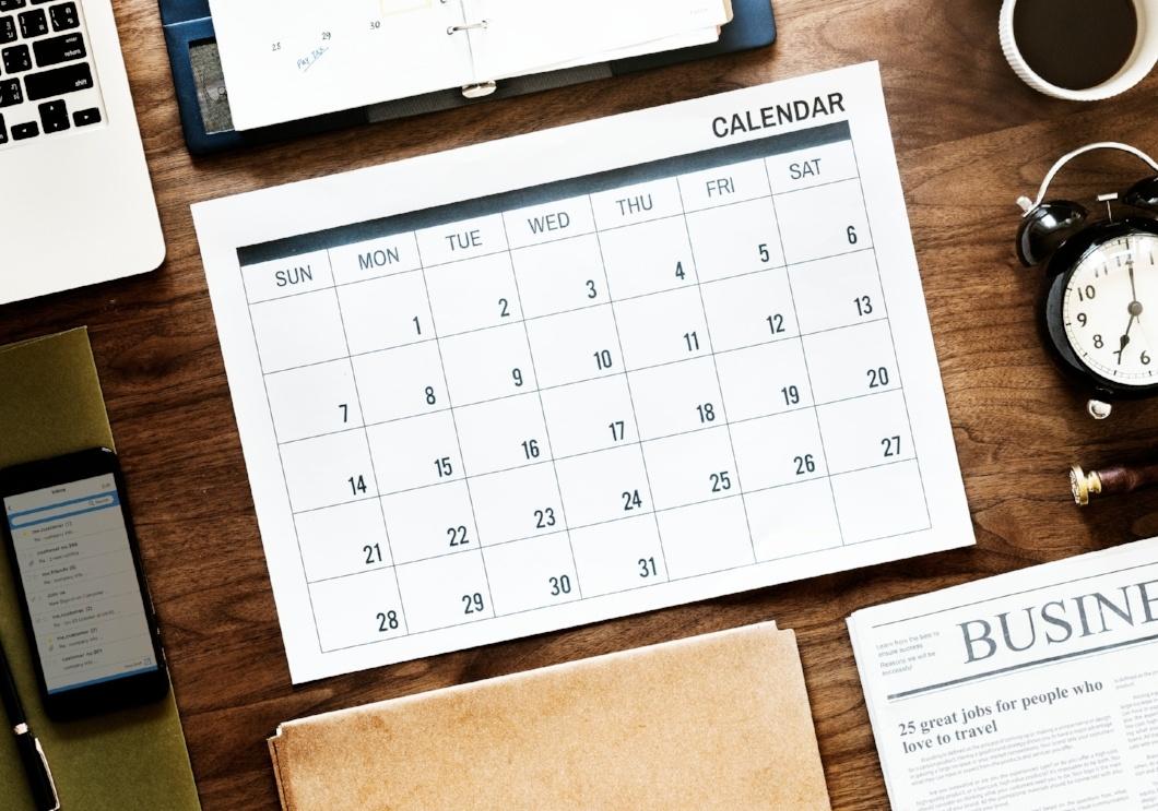 calendar-209520-edited